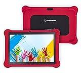Simbans TangoTab 10 Zoll Kinder Tablet | 2 GB RAM, 32 GB Festplatte, Android 8.1 Oreo | 2018 Modell...