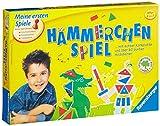Ravensburger 21422 - Hämmerchen Spiel