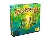 Zoch 601105076 - Mangrovia, Familienspiel