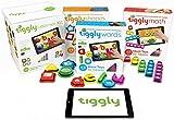 Tiggly Learner Kit (Alter 3-8)