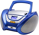 CD-Player   Tragbares Stereo Radio   Kinder Radio   Stereo Radio   Stereoanlage   Boombox  ...