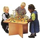 Joy Toy Joy toy0109020quadratisch Tisch Looping Spielzeug