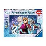 Ravensburger 09074 - Nordlichter