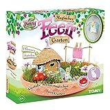 My Fairy Garden Spielzeugset - Magischer Feen-Garten für Kinder ab 4 Jahre zum selber Pflanzen &...
