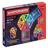 Unbekannt Magformers 274-07 Konstruktionsspielzeug