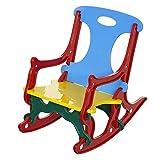Schaukel Indoor Kinder Kinderschaukel Outdoor Spielzeug ab 3 Jahre Schaukel Garten Spielzeug...