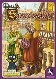 Pegasus Spiele 51390G - Strasbourg