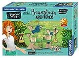 KOSMOS 626020 Pepper Mint und das Baumhaus-Abenteuer, Erforsche mit Pepper spielerisch die...