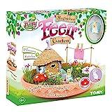 My Fairy Garden Spielzeugset, Magischer Feen Garten, Garten für Kinder zum Selber Pflanzen &...