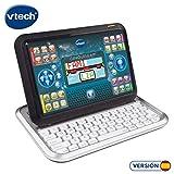 Vtech Little App–Genie, Bildungs-Tablet für Kinder, (3480–155557) bunt