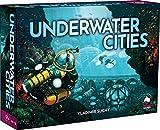 Delicious Games Underwater Cities (Deutsch)