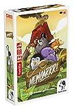 Pegasus Spiele 18324G - Memoarrr (Edition Spielwiese)