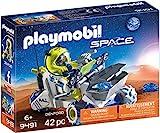 PLAYMOBIL 10431 9491 Spielzeug-Mars-Trike