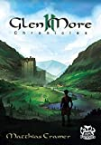 Glen More II: Chronicles (deutsch/ENGL.) Brettspiel Matthias Cramer (Glen More 2)
