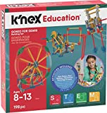 K'Nex Gonzo Zahnräder (Amazon Stem Club)