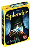 Space Cowboys Splendor Brettspiel