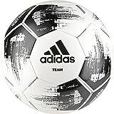 adidas Herren Team Glider Fußball