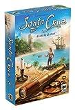 Schmidt Spiele/Hans im Glück 48219 - Santa Cruz