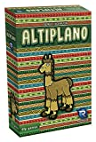 dlp games DLP01014 Altiplano, Spiel