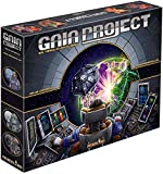 Feuerland Spiele Gaia Project 13