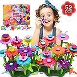 ATOPDREAM Gartenspielzeug Kinder ab 3-6 Jahre, Kinder Outdoor Spielzeug Kinderspiele für 3-6 für...