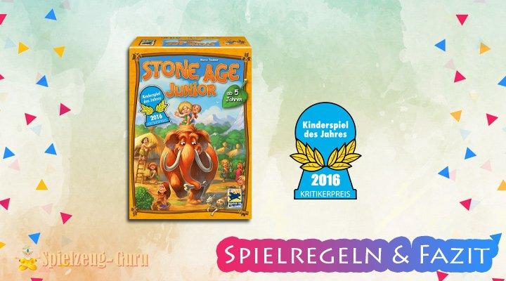 Stone-Age-Junior-Regeln-Fazit